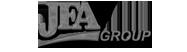JFA Group email marketing