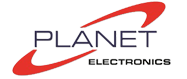 Planet Electronics NeuroDesign for email marketing
