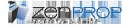 Zenprop email marketing