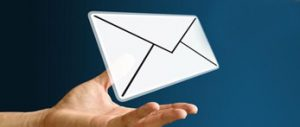 Email Marketing Forms